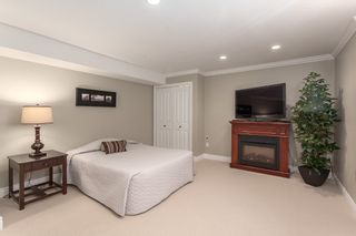 Photo 31: 17878 70 Avenue in Surrey: Cloverdale BC House for sale (Cloverdale)  : MLS®# R2120284