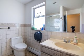 Photo 13: 4722 RUMBLE Street in Burnaby: South Slope House for sale (Burnaby South)  : MLS®# R2356729