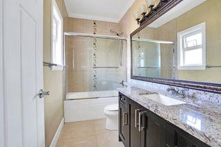 Photo 21: 7232 STRIDE Avenue in Burnaby: Edmonds BE 1/2 Duplex for sale (Burnaby East)  : MLS®# R2590762