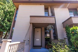 """Photo 39: 118 13806 CENTRAL Avenue in Surrey: Whalley Townhouse for sale in """"THE MEADOWS"""" (North Surrey)  : MLS®# R2602359"""