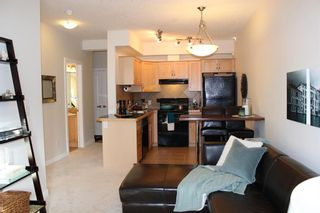 Main Photo: 317 1800 14A Street SW in Calgary: Bankview Apartment for sale : MLS®# A1099191