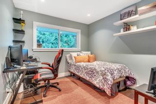 Photo 16: 910 E 4TH Street in North Vancouver: Calverhall House for sale : MLS®# R2611296