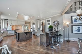 Photo 16: 620 ST. ANDREWS Road in West Vancouver: British Properties House for sale : MLS®# R2612643
