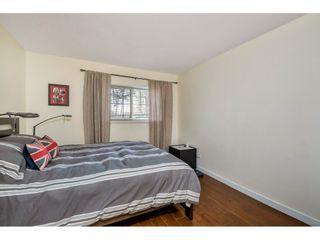 "Photo 13: 37 8892 208 Street in Langley: Walnut Grove Townhouse for sale in ""Hunters Run"" : MLS®# R2420757"
