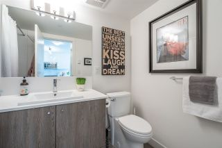 """Photo 14: 516 2525 CLARKE Street in Port Moody: Port Moody Centre Condo for sale in """"THE STRAND"""" : MLS®# R2531825"""