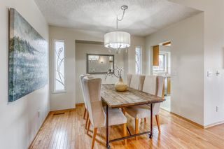 Photo 12: 256 Silvercreek Mews NW in Calgary: Silver Springs Semi Detached for sale : MLS®# A1105174