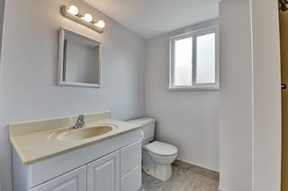 Photo 22: 1729 WARWICK AVENUE in Port Coquitlam: Central Pt Coquitlam House for sale : MLS®# R2577064