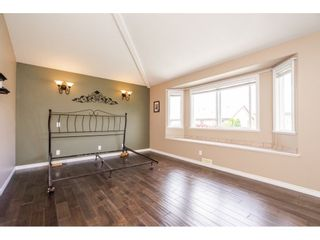 Photo 12: 5151 223B Street in Langley: Murrayville House for sale : MLS®# R2279000