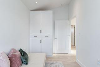 Photo 30: 2065 E 31ST AVENUE in Vancouver: Victoria VE 1/2 Duplex for sale (Vancouver East)  : MLS®# R2514861