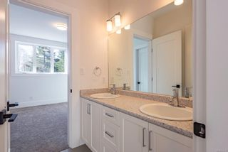 Photo 38: 2225 Crown Isle Dr in : CV Crown Isle House for sale (Comox Valley)  : MLS®# 853510