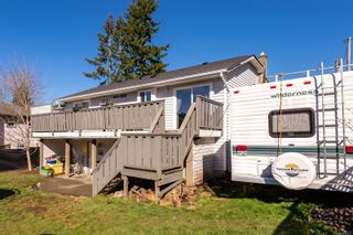 Photo 31: 849 Merecroft Rd in : CR Campbell River Central House for sale (Campbell River)  : MLS®# 869832