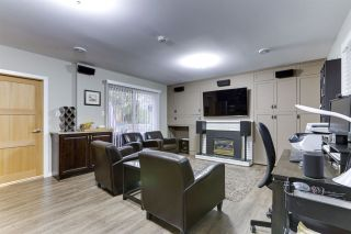 Photo 30: 731 ROCHESTER Avenue in Coquitlam: Coquitlam West House for sale : MLS®# R2536661