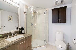 """Photo 18: 102 5688 HASTINGS Street in Burnaby: Capitol Hill BN Condo for sale in """"Oro"""" (Burnaby North)  : MLS®# R2463254"""