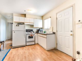 Photo 19: 2208 E 43RD Avenue in Vancouver: Killarney VE House for sale (Vancouver East)  : MLS®# R2437470