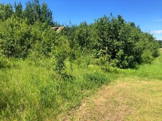 Photo 3: 9 Crystal Key: Rural Wetaskiwin County Rural Land/Vacant Lot for sale : MLS®# E4236327