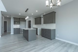 Photo 14: 50 Walgrove Way SE in Calgary: Walden Residential for sale : MLS®# A1053290