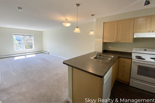 Photo 5: 636 McAllister Loop in Edmonton: Condo for rent