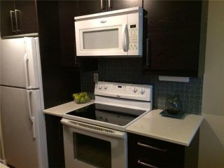 """Photo 8: 316 750 E 7TH Avenue in Vancouver: Mount Pleasant VE Condo for sale in """"DOGWOOD PLACE"""" (Vancouver East)  : MLS®# V1041888"""