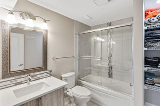 Photo 34: 228 Covemeadow Court NE in Calgary: Coventry Hills Detached for sale : MLS®# A1118644