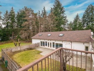 Photo 44: 2372 Nanoose Rd in : PQ Nanoose House for sale (Parksville/Qualicum)  : MLS®# 868949