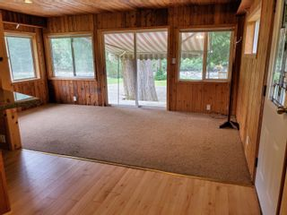 Photo 12: 49342 NEVILLE Road in Chilliwack: Chilliwack River Valley House for sale (Sardis)  : MLS®# R2607477