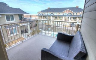 Photo 23: 1404 250 SAGE VALLEY Road NW in Calgary: Sage Hill House for sale : MLS®# C4178189