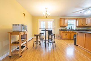 Photo 8: 1012 Aurora Crescent in Greenwood: 404-Kings County Residential for sale (Annapolis Valley)  : MLS®# 202109627