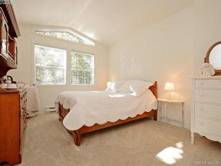 Photo 10: B 4060 Grange Rd in VICTORIA: SW Northridge House for sale (Saanich West)  : MLS®# 788751
