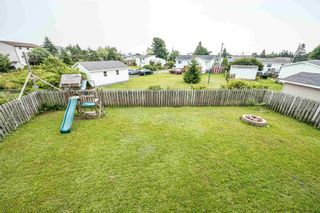 Photo 24: 22 Ridding Road in Eastern Passage: 11-Dartmouth Woodside, Eastern Passage, Cow Bay Residential for sale (Halifax-Dartmouth)  : MLS®# 202119583