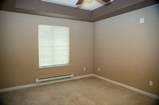 "Photo 17: 307 12464 191B Street in Pitt Meadows: Mid Meadows Condo for sale in ""LASEUR MANOR"" : MLS®# R2548939"