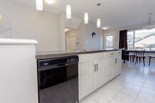 Photo 14: 4312 Prowse Link in Edmonton: Zone 55 House Half Duplex for sale : MLS®# E4262677