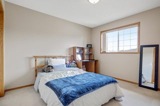 Photo 25: 85 Edgeridge Close NW in Calgary: Edgemont Detached for sale : MLS®# A1110610