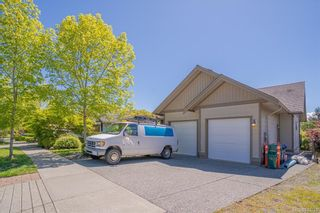 Photo 44: 509 Poets Trail Dr in : Na University District House for sale (Nanaimo)  : MLS®# 883703