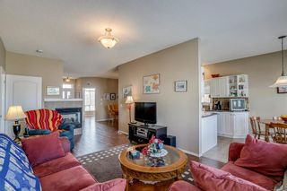 Photo 10: 86 Shannon Estates Terrace SW in Calgary: Shawnessy Row/Townhouse for sale : MLS®# A1083753