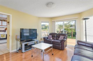 Photo 8: 3445 MANNING Place in North Vancouver: Roche Point House for sale : MLS®# R2161710