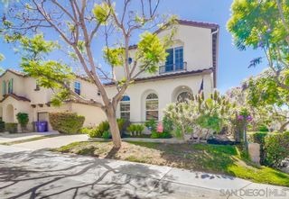 Photo 36: CARMEL VALLEY House for sale : 4 bedrooms : 13568 Foxglove Way in San Diego