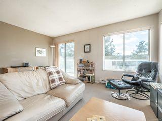 Photo 4: 301 1032 Inverness Rd in : SE Quadra Condo for sale (Saanich East)  : MLS®# 856384