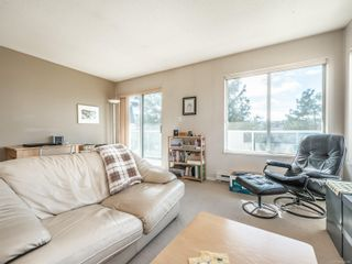 Photo 4: 301 1032 Inverness Rd in Saanich: SE Quadra Condo for sale (Saanich East)  : MLS®# 856384