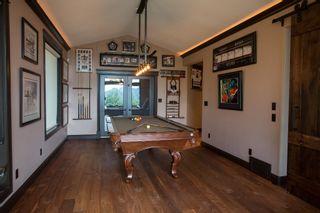 Photo 26: 43625 BRACKEN Drive in Chilliwack: Chilliwack Mountain House for sale : MLS®# R2191765