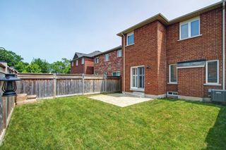 Photo 20: 10 Coronet Street in Whitchurch-Stouffville: Stouffville House (2-Storey) for sale : MLS®# N4531511
