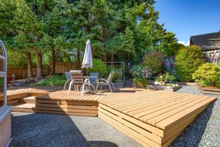 Photo 29: 3699 N Arbutus Dr in Cobble Hill: ML Cobble Hill House for sale (Malahat & Area)  : MLS®# 884712