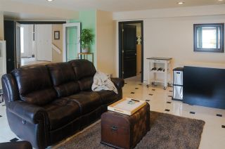 Photo 14: 34928 EVERSON PLACE in Abbotsford: Abbotsford East House for sale : MLS®# R2078458