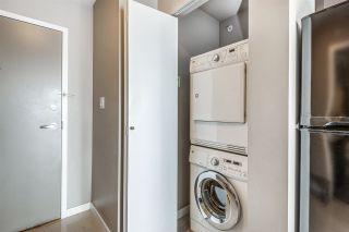 """Photo 25: 708 13618 100 Avenue in Surrey: Whalley Condo for sale in """"Infinity"""" (North Surrey)  : MLS®# R2552057"""
