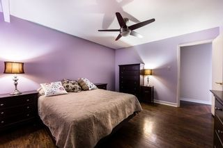 Photo 2: 2602 Crystalburn Avenue in Mississauga: Cooksville House (2-Storey) for sale : MLS®# W3326149