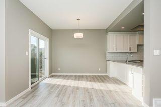 Photo 12: 7819 174 Avenue NW in Edmonton: Zone 28 House for sale : MLS®# E4257413