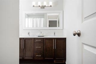 Photo 27: 198 Moonbeam Way in Winnipeg: House for sale : MLS®# 202120793