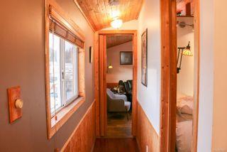 Photo 24: 3 1705 Cowichan Bay Rd in : Du Cowichan Bay House for sale (Duncan)  : MLS®# 869695