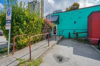 Photo 38: 1101 DENMAN Street in Vancouver: West End VW Retail for sale (Vancouver West)  : MLS®# C8040241