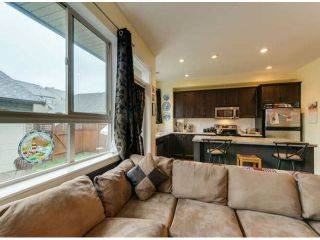 """Photo 11: 317 172A Street in Surrey: Pacific Douglas House for sale in """"SummerField"""" (South Surrey White Rock)  : MLS®# F1423266"""