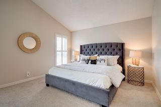 Photo 20: 2114 3 Avenue NW in Calgary: West Hillhurst Detached for sale : MLS®# A1092999